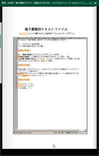 Blog_sampl2
