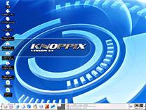 knoppix1.jpg